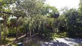 16 Fiddlers Bend Drive - Photo 10