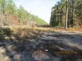 7444 Grays Highway - Photo 3