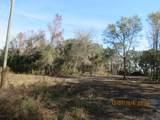 7444 Grays Highway - Photo 6