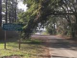 370 Orange Grove Road - Photo 7