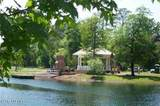 28 Millers Pond Drive - Photo 19