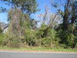 4043 Shell Point Road - Photo 2