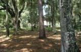 87 Winding Oak Drive - Photo 3