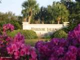 58 Harbor Drive - Photo 14