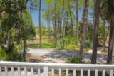 377 Blue Gill Road - Photo 14