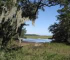31 Spring Island Drive - Photo 2