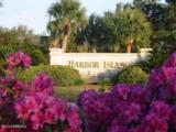 104 Harbour Key Drive - Photo 10