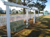 104 Harbour Key Drive - Photo 16