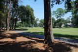 211 Locust Fence Road - Photo 1