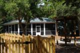 211 Locust Fence Road - Photo 17