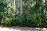 211 Locust Fence Road - Photo 3