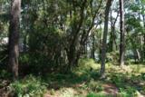 211 Locust Fence Road - Photo 4