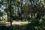 211 Locust Fence Road - Photo 7