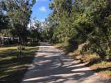 2010 Seaside Road - Photo 4