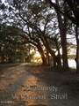 250 Distant Island Drive - Photo 38