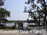 535 Distant Island Drive - Photo 10