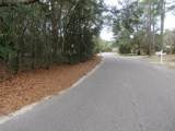 Tbd Ingram Drive - Photo 2