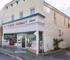 903 Harrington Street - Photo 13
