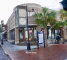 903 Harrington Street - Photo 14