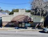 903 Harrington Street - Photo 17