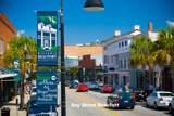 903 Harrington Street - Photo 23