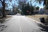 903 Harrington Street - Photo 6