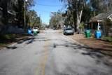 903 Harrington Street - Photo 7