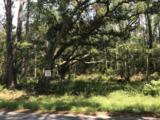 290 Fripp Point Road - Photo 4