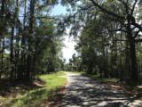 290 Fripp Point Road - Photo 8