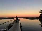 4 Long Pond Drive - Photo 11