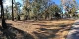 4 Long Pond Drive - Photo 16