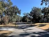 4 Long Pond Drive - Photo 17