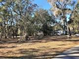 4 Long Pond Drive - Photo 3