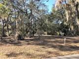 4 Long Pond Drive - Photo 4