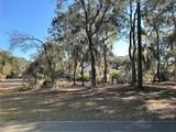 4 Long Pond Drive - Photo 7