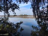 80 Winding Oak Drive - Photo 1