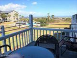 E-211 Cedar Reef Villa - Photo 1