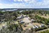375 Distant Island Drive - Photo 13
