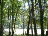 238 Locust Fence Road - Photo 4