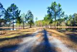 1367 Sea Island Parkway - Photo 3