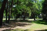 59 Woodland Ridge Circle - Photo 2