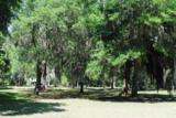 59 Woodland Ridge Circle - Photo 3