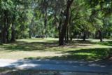 59 Woodland Ridge Circle - Photo 6