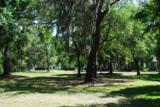 59 Woodland Ridge Circle - Photo 8