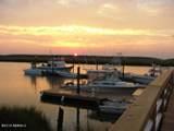 906 Gull Cove - Photo 14