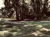 127 Winding Oak Drive - Photo 2