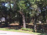 6 Woodland Ridge Circle - Photo 2