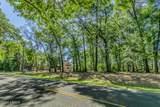415 Brickyard Point Road - Photo 25