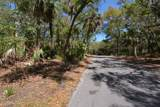18 Fiddlers Trace Road - Photo 3