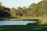 18 Fiddlers Trace Road - Photo 8